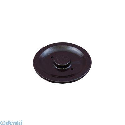 リンナイ [035-1764000] 土鍋内蓋