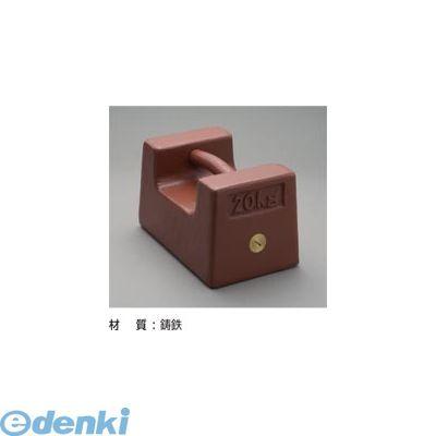 新光電子 [M2RF-1K] 枕型分銅