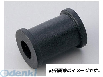アクティブ [GR1] ホースクランプラバー 6.5mm 12mm