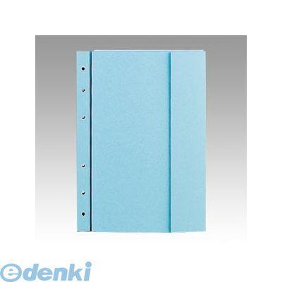 美濃商会 [7085] プロテクト台紙 K【1冊】