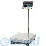 【使用地域の記入が必要】イシダ [ITX-150] 「直送」【代引不可・他メーカー同梱不可】 デジタル重量台秤