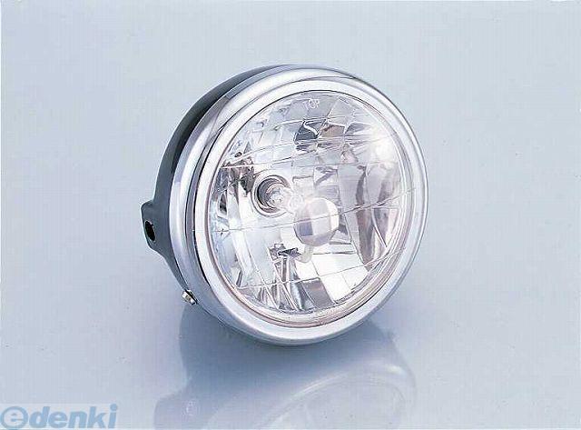 キタコ [800-0601000] マルチヘッドライトASSY(12V