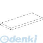 【個数:1個】扶桑金属工業 [GSN-SK12C] 増段用棚板セット