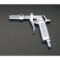 エスコ [EA123AM-3] 12mm [増量ノズル付]エアーガン【キャンセル不可】