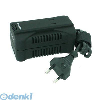 オーム電機 家電 [01-0842] 海外旅行用変圧器 全世界対応 TRA-Z0842