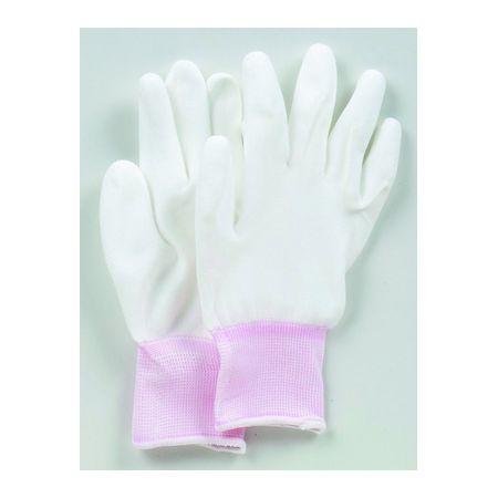 おたふく手袋  4542365004010 A−297 業務用パックウレタン手袋 10双組