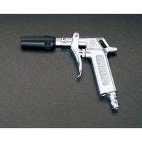エスコ [EA123AM-6] 12mm [増量ノズル付]エアーガン【キャンセル不可】