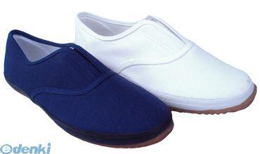 ケイワーク [4939645320296] 作業靴 てんぐつ T-100 29cm 白