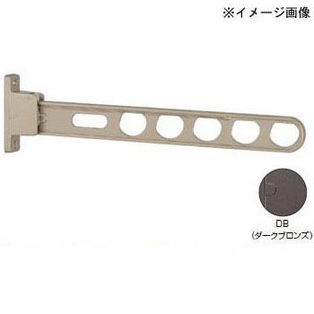 【個数:2個】川口技研 [HC-65-DB] ホスクリーン