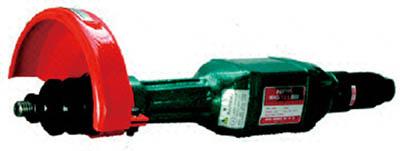 【個数:1個】日本ニューマチック工業 [NHG-125]「直送」【代引不可・他メーカー同梱不可】 ストレートグラインダ 平型砥石 125mm用 10077