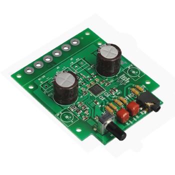 エレキット [PS-3246] 20Wステレオデジタルアンプ