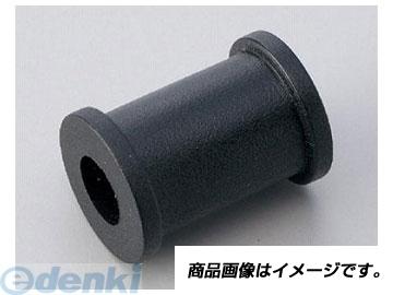 アクティブ [GR3] ホースクランプラバー 7.5mm 14mm