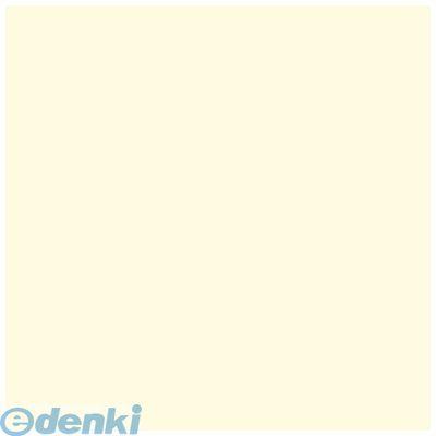 ササガワ [35-1491] 包装紙 薄葉紙 アイボリー 半才判