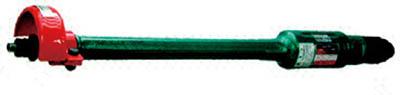 【個数:1個】日本ニューマチック工業 [NHG-65LD]「直送」【代引不可・他メーカー同梱不可】 ストレートグラインダ ロングタイプ 平型砥石65mm用10054
