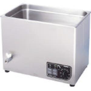 [VS-32545]「直送」【代引不可・他メーカー同梱不可】 ヴェルヴォクリーア超音波洗浄器