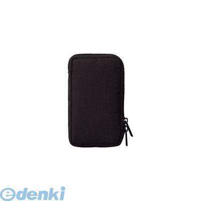 リヒトラブ [A-7584-24] SMART FIT モバイルポーチ  24ブラック