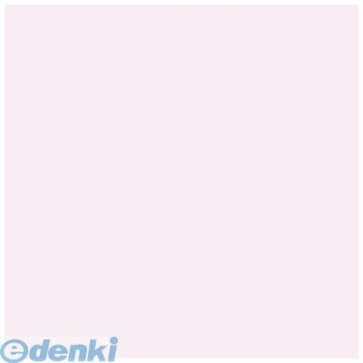 ササガワ [35-1492] 包装紙 薄葉紙 ピンク 半才判【AKB】
