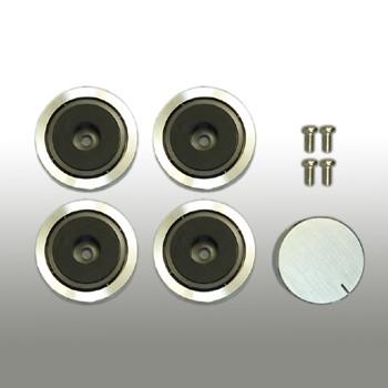 エレキット [OP-8100] TU-8100用ドレスアップオプションセット