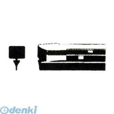 SHIFT [GL-651J] ワイパーゴム 650mm グラファイト【10個入】