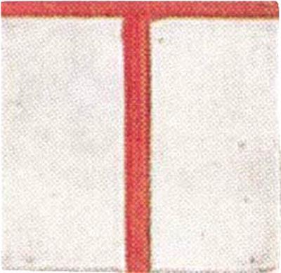 【10個入】マイゾックス [M3] マスターライン