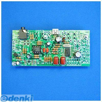 ELEKIT [PS-3249R] イーケイジャパン USB-DACモジュール