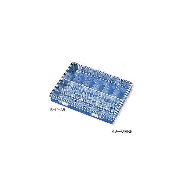 ホーザン [B-323] 仕切板C (9枚入・B−313用)