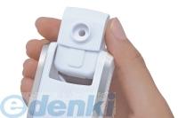 タニタ [HC-211S] アルコールセンサー用交換用センサー HC211用の交換センサー