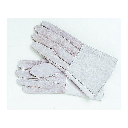 おたふく手袋  4970687000890 #460 HK−5指長溶接用