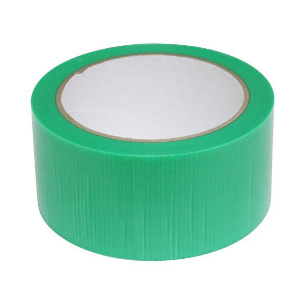4977292999816 E−Value 養生テープ強粘着 EYT−5025