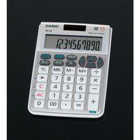[EA761GD-11B] 12桁 テンキー電卓【キャンセル不可】