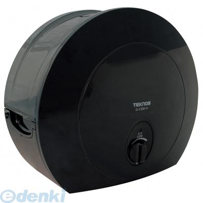 テクノス [EL-C330-K] 超音波加湿器 3.3L