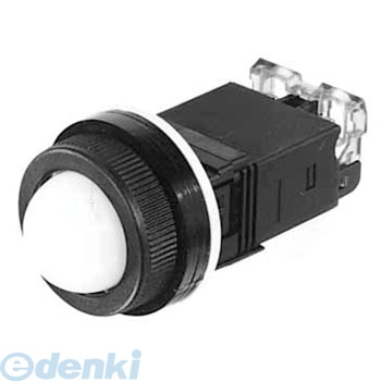 [DR30D0L-M3W] 表示灯 DR30シリーズ  乳白
