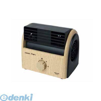 テクノス [TI-3100] 卓上扇