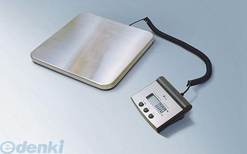 シンワ測定 [70108] デジタル台はかり 100� 隔測式 取引証明以外用