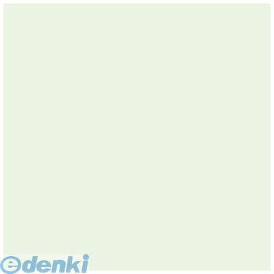 ササガワ [35-1494] 包装紙 薄葉紙 ライトグリーン 半才判【AKB】