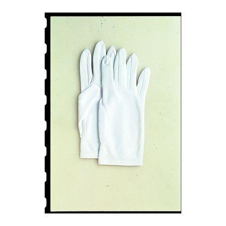 おたふく手袋  2900000903265 #550 ナイロンW 口丸 10双セット M