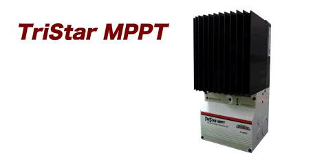 電菱 [TS-MPPT-60] 太陽電池充放電コントローラ